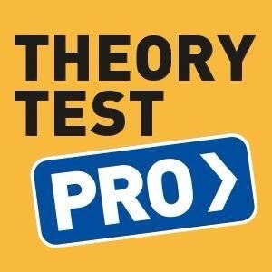 Jazmin Stone-Saunders from Heanor PASSED the car driving theory test on 24/12/2014 after getting FREE access to Theory Test Pro